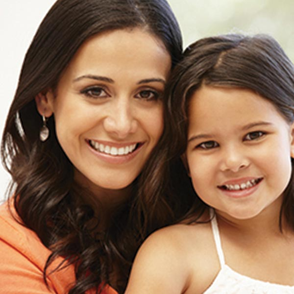 pediatric orthodontist in lubbock