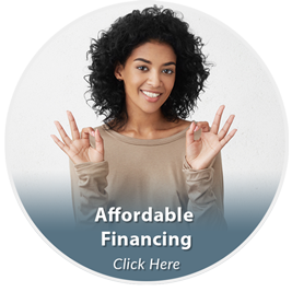 affordable financing lubbock tx