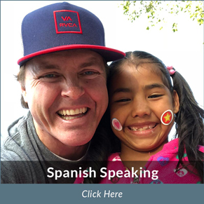 spanish speaking orthodontist in lubbock tx