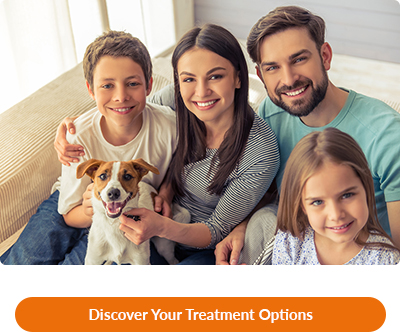 affordable orthodontic treatment in lubbock tx